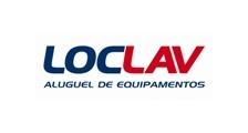LOC LAV logo