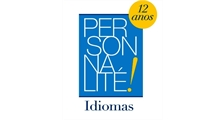 Personalité Idiomas logo