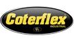 COTERFLEX INDUSTRIAL/ gislaine