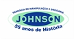 Farmácia Johnson Manipulação e Drograria