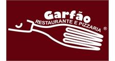 GARFÃO RESTAURANTE E PIZZARIA logo
