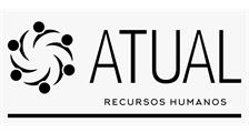 Atual rh logo