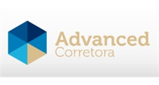 ADVANCED CORRETORA DE CAMBIO LTDA logo