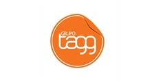 Grupo Tagg logo
