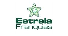 ESTRELA FRANQUIAS E PARTICIPACOES logo