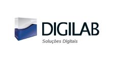 DIGILAB logo
