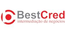 Best Cred Intermediação de Negócios logo