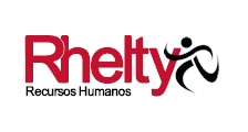Rhelty Recursos Humanos logo