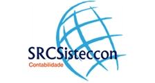 SRCSisteccon Contabilidade logo