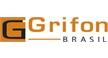 GRIFON BRASIL