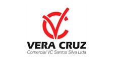 Comercial VC Santos Silva LTDA logo