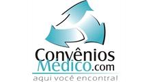 Convenios Médicos Intermediação de Negócios logo