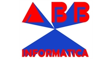 ABB INFORMATICA logo