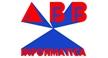 ABB INFORMATICA
