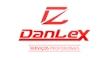 Danlex