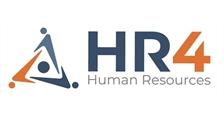 HR4 logo