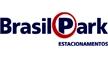 BRASILPARK ESTACIONAMENTOS LTDA - EPP