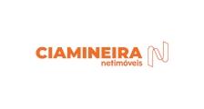 Cia Mineira logo