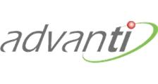 Advanti Informática logo