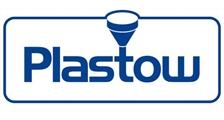 PLASTOW INDUSTRIA E COMERCIO DE PLASTICOS LTDA logo