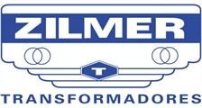 ZILMER logo