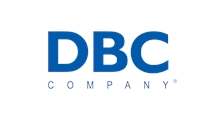 DBC Company logo