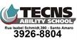 TECNS ABILITY SCHOOL