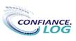 CONFIANCE LOG