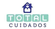 TOTAL CUIDADOS