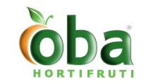 Grupo fartura de hortifruti ltda logo