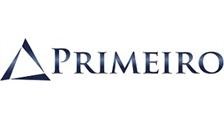 PRIMEIRO ASSESSORIA logo