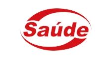 LABORATORIO SAUDE LTDA logo