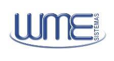 WME SISTEMAS logo