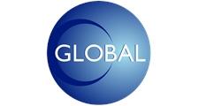 GLOBAL PREMIUM logo