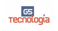 G5 SOLUCOES EM TECNOLOGIA LTDA. - ME logo