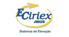 Eidt Ciriex logo