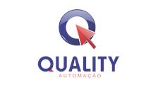 Quality Automação logo