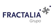 ACTUALIZE, Grupo Fractalia logo