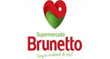 SUPERMERCADO BRUNETTO logo