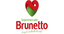 SUPERMERCADO BRUNETTO logo