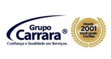 Grupo Carrara logo