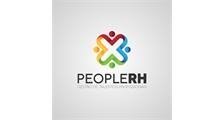 PEOPLE RECURSOS HUMANOS logo