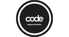 CODE INTEGRANDO TALENTOS logo