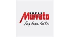 SUPER MUFFATO logo