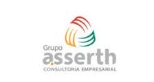 ASSERTH logo