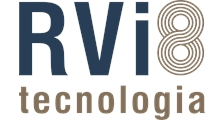 RV Informatica logo