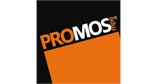 PROMOS® MPE logo