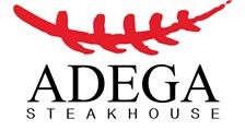 ADEGA STEAKHOUSE