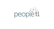 PEOPLE TI logo