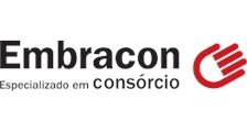 EMBRACON - FILIAL logo